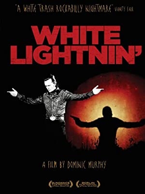 White Lightnin' 2009