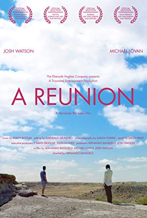 A Reunion