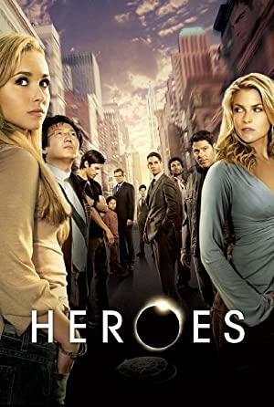 Heroes 2020