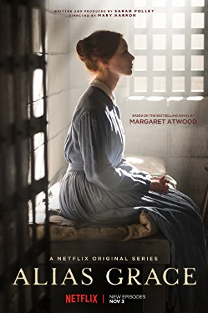 Alias Grace: Season 1