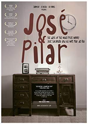 José And Pilar