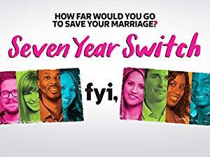 Seven Year Switch: Season 3