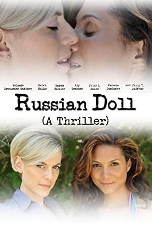 Russian Doll 2016