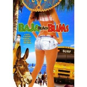 Baja Beach Bums