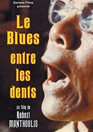 Blues Under The Skin