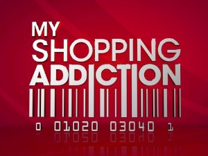 My Shopping Addiction: Season 1