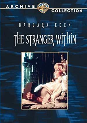 The Stranger Within 1974