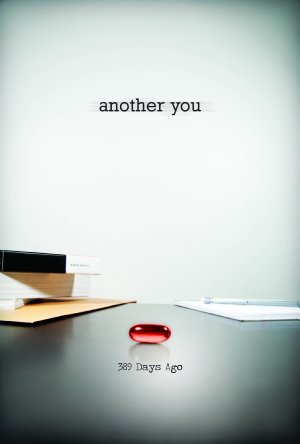 Another You