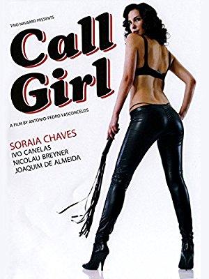 Call Girl 2007