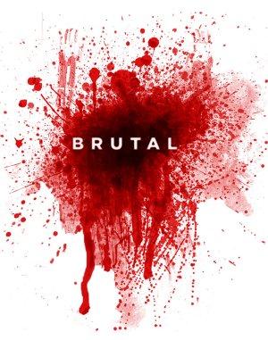 Brutal 2014