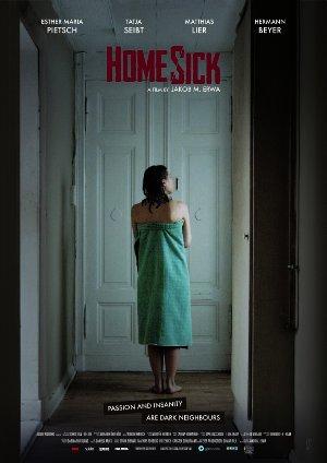 Homesick (2015)