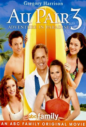 Au Pair 3: Adventure In Paradise