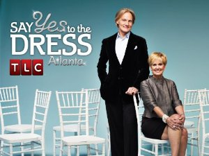 Say Yes To The Dress: Atlanta: Season 2