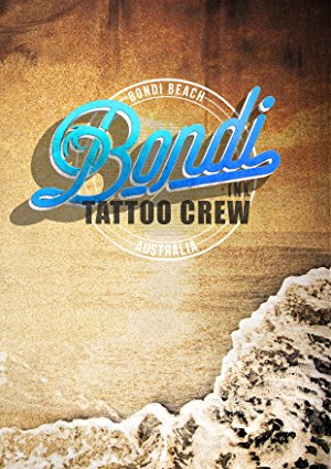 Bondi Ink Tattoo : Season 2