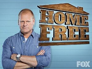 Home Free: Season 2