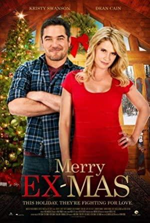 Merry Ex-mas 2014