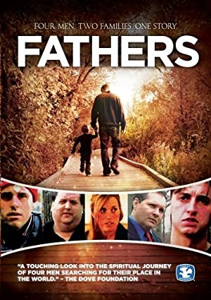 Fathers 2012