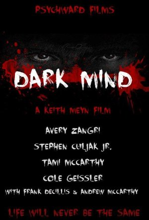 Dark Mind 2014