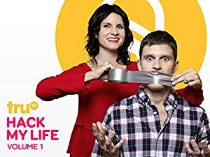 Hack My Life: Season 4