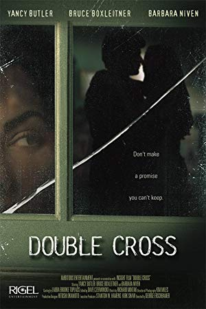 Double Cross 2006