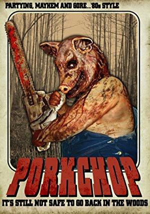 Porkchop