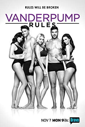 Vanderpump Rules: Season 6