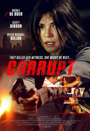 Corrupt (2015)