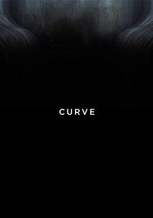 Curve 2016