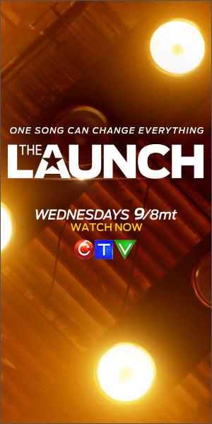 The Launch: Season 2