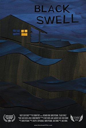 Black Swell