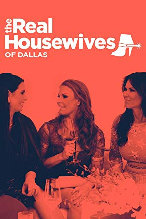 The Real Housewives Of Dallas: Season 3