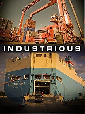 Industrious