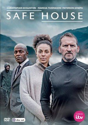 Safe House: Season 2