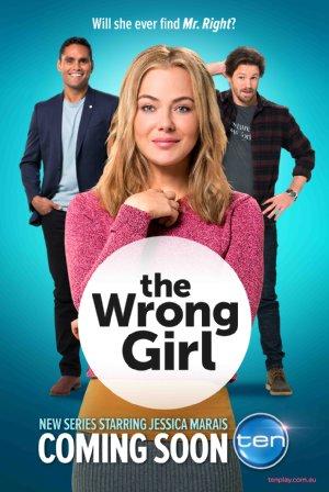The Wrong Girl: Season 2