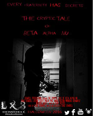 The Cryptic Tale Of Beta Alpha Nu