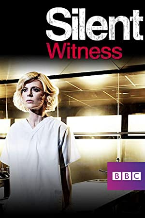 Silent Witness: Season 24