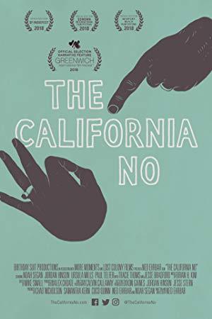 California No