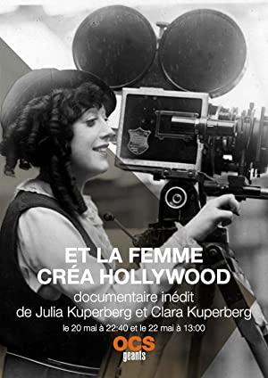 Women Who Run Hollywood