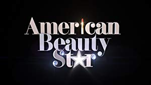 American Beauty Star: Season 1