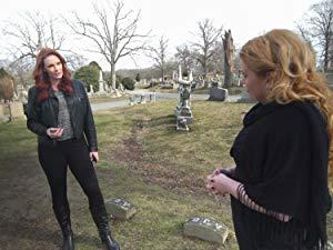 Mysteries Decoded: Season 1