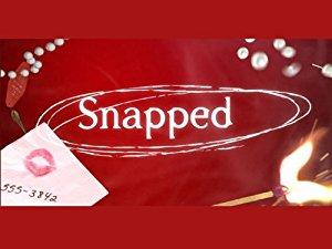 Snapped: Season 22