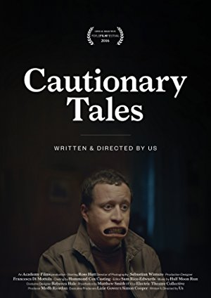Cautionary Tales
