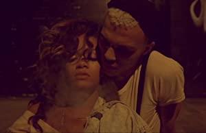 Rihanna Feat. Calvin Harris: We Found Love
