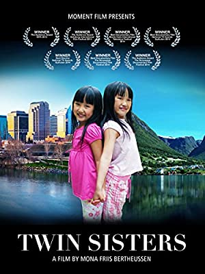 Twin Sisters 2013