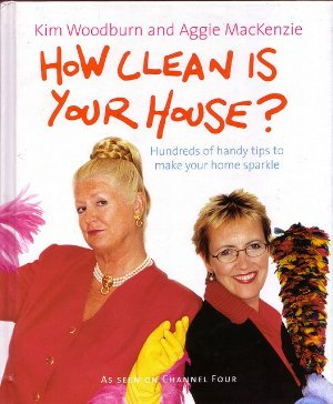 How Clean Is Your House? Season 1