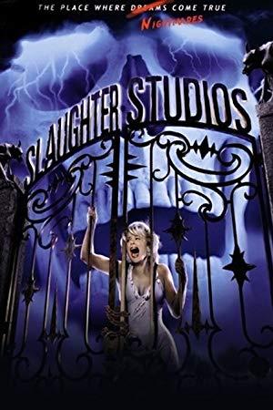 Slaughter Studios