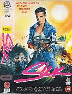 Silk 1986