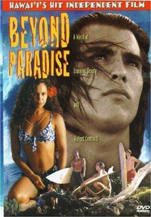 Beyond Paradise 1998