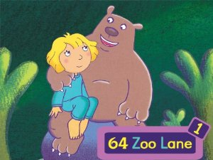 64 Zoo Lane: Season 1