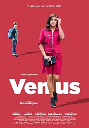 Venus (2018)
